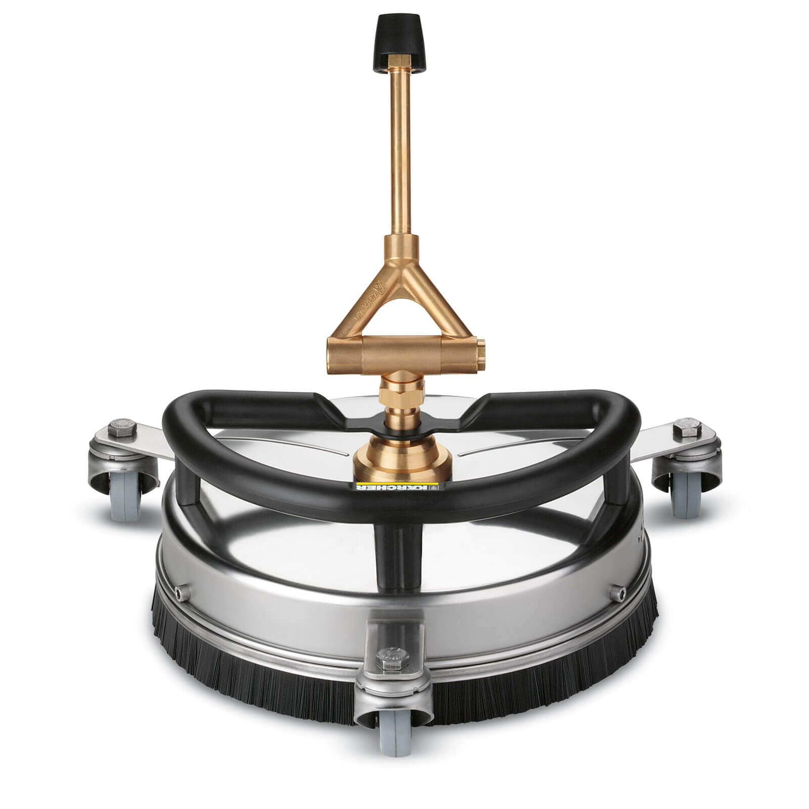Karcher 300mm FR 30 Metal Hard Surface Cleaner for HD & HDS Pressure Washers