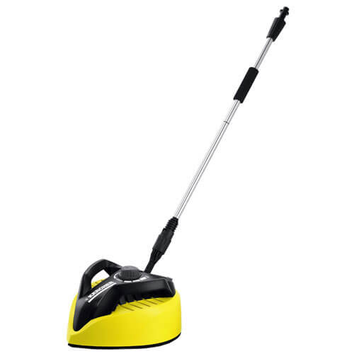 Karcher T400 Patio Cleaner Attachment 380mm for K2 - K7 Pressure Washers