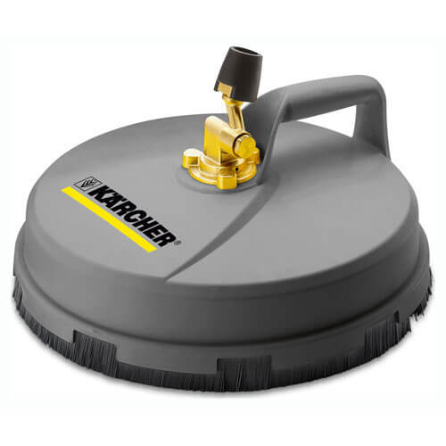Karcher FR Basic Hard Surface & Patio Cleaner for Xpert Pressure Washers