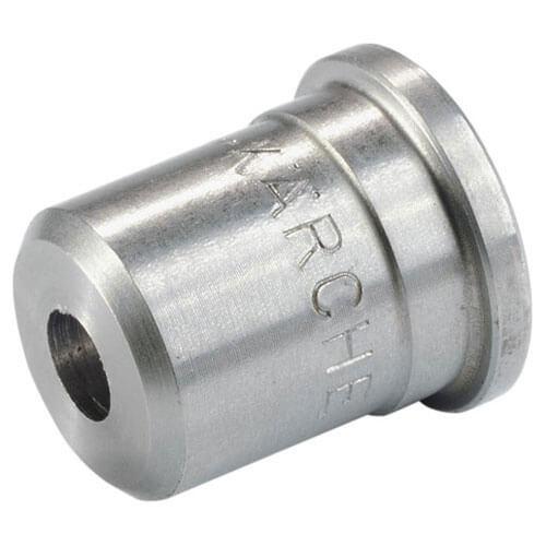 Karcher Fan Jet Power Nozzle for HD & HDS Pressure Washers