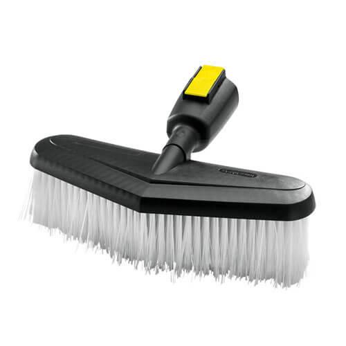 Karcher Wash Brush for HD & Xpert Pressure Washers