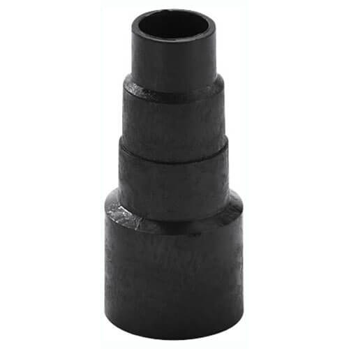 Image of Karcher 3 Way Power Tool Dust Adaptor for Xpert Vacuum Cleaners
