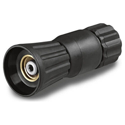 Karcher Quick Release Accessory Coupling for HD & HDS Pressure Washers