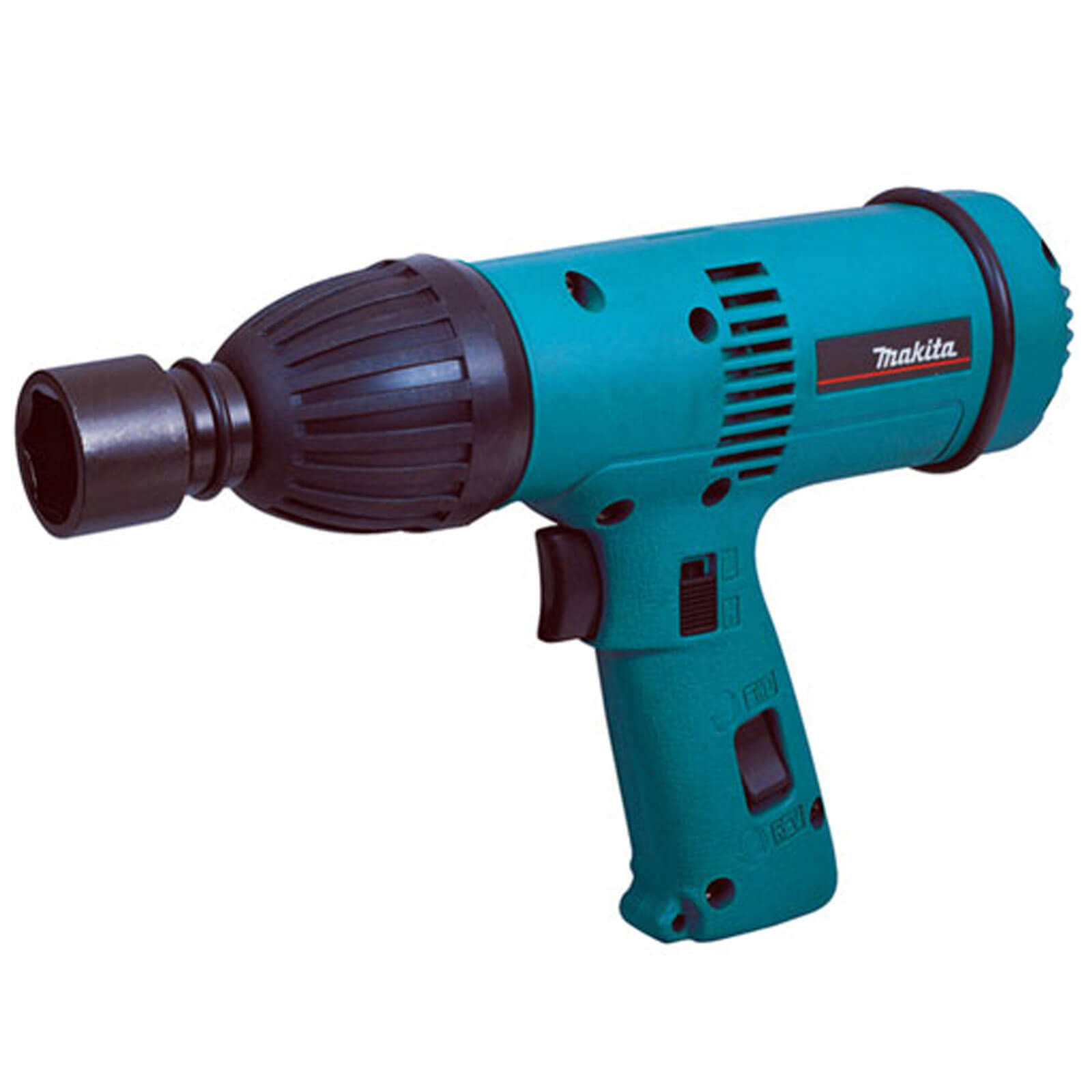 Makita 6904VH Impact Wrench 1/2