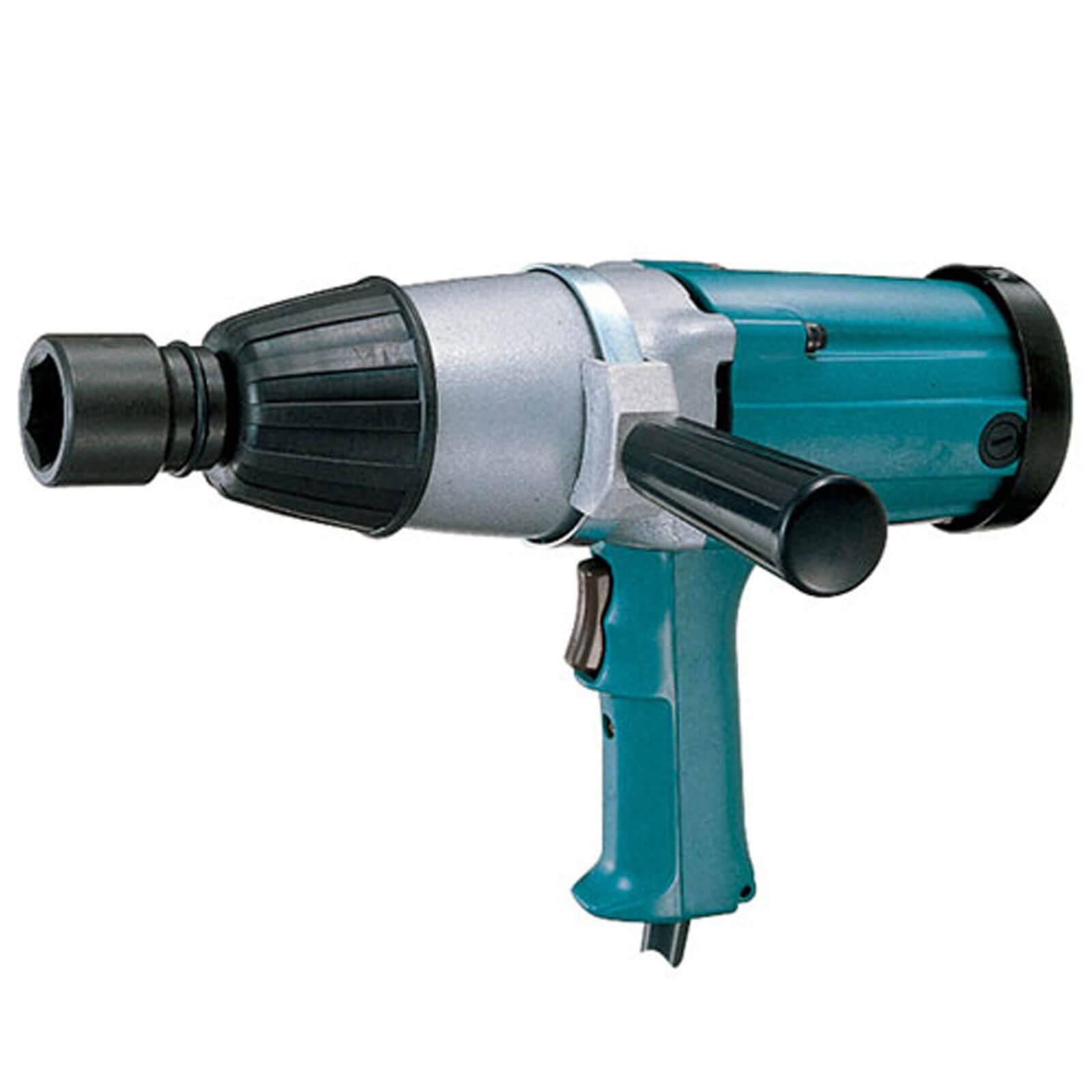 Makita 6906 Impact Wrench 3/4