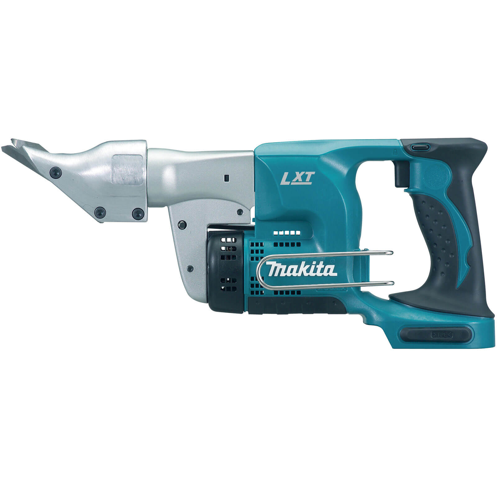 Makita BJS130Z 18v Cordless Metal Shears without Battery or Charger
