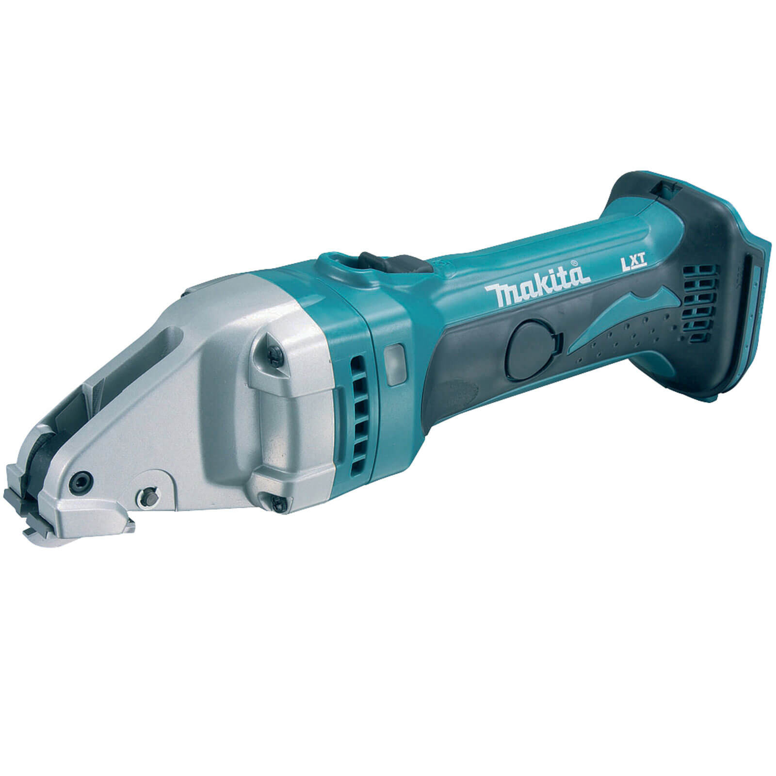 Buy Cheap Makita Lxt Compare Power Tools Prices For Best Uk Deals