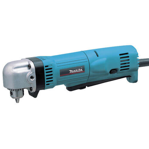 Makita DA3010 Angle Drill with Variable Speed 450w 240v