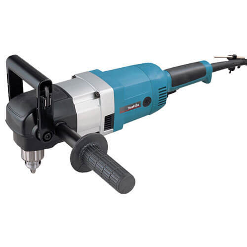 Makita DA4031 Angle Drill with 13mm Chuck 1050w 240v