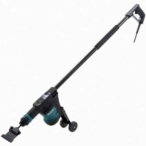 Makita HK1820L SDS Plus Power Floor Scraper 510w 110v