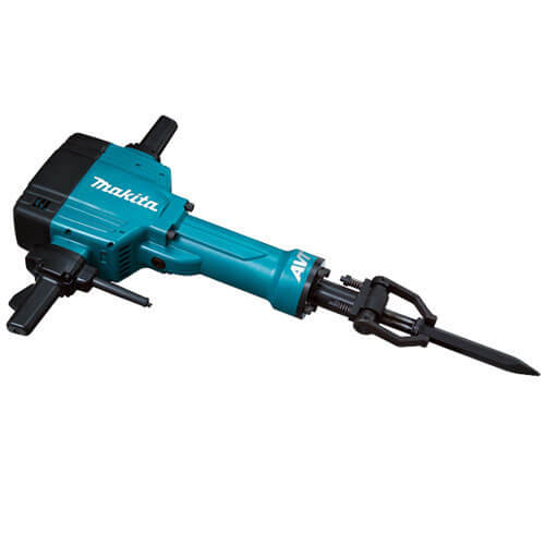 Makita HM1810 AVT Electric Breaker 1700w 110v