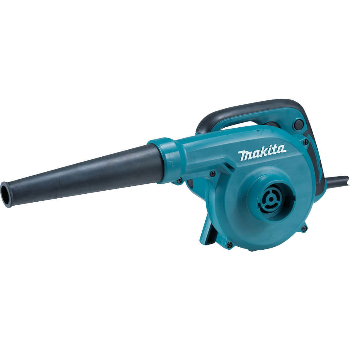 Makita UB1103 Electric Variable Speed Vac Blower 600w 110v