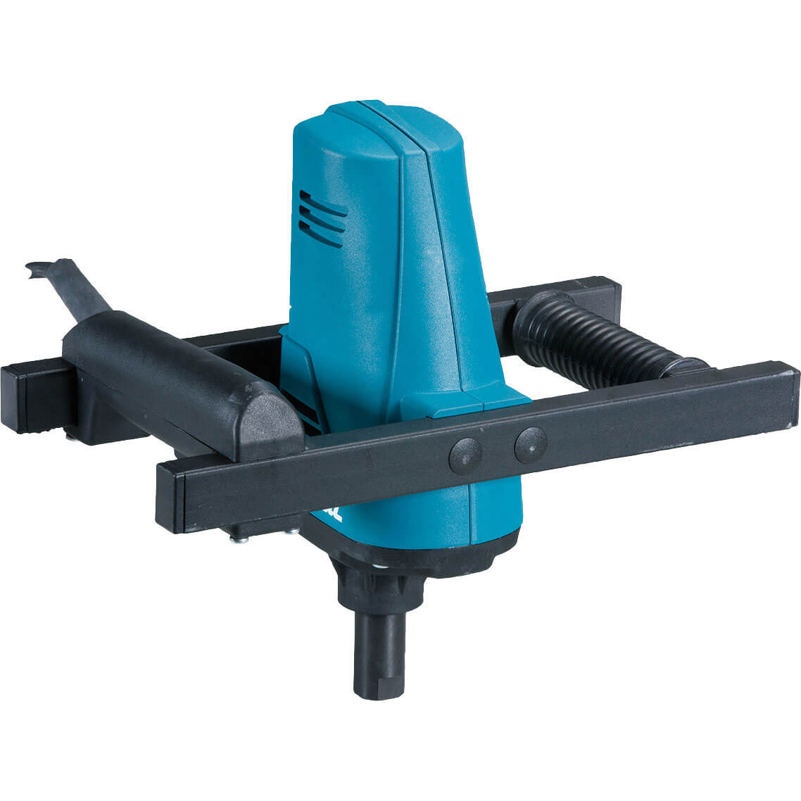 Makita UT1200 Electric Paddle Mixer 850w 110v