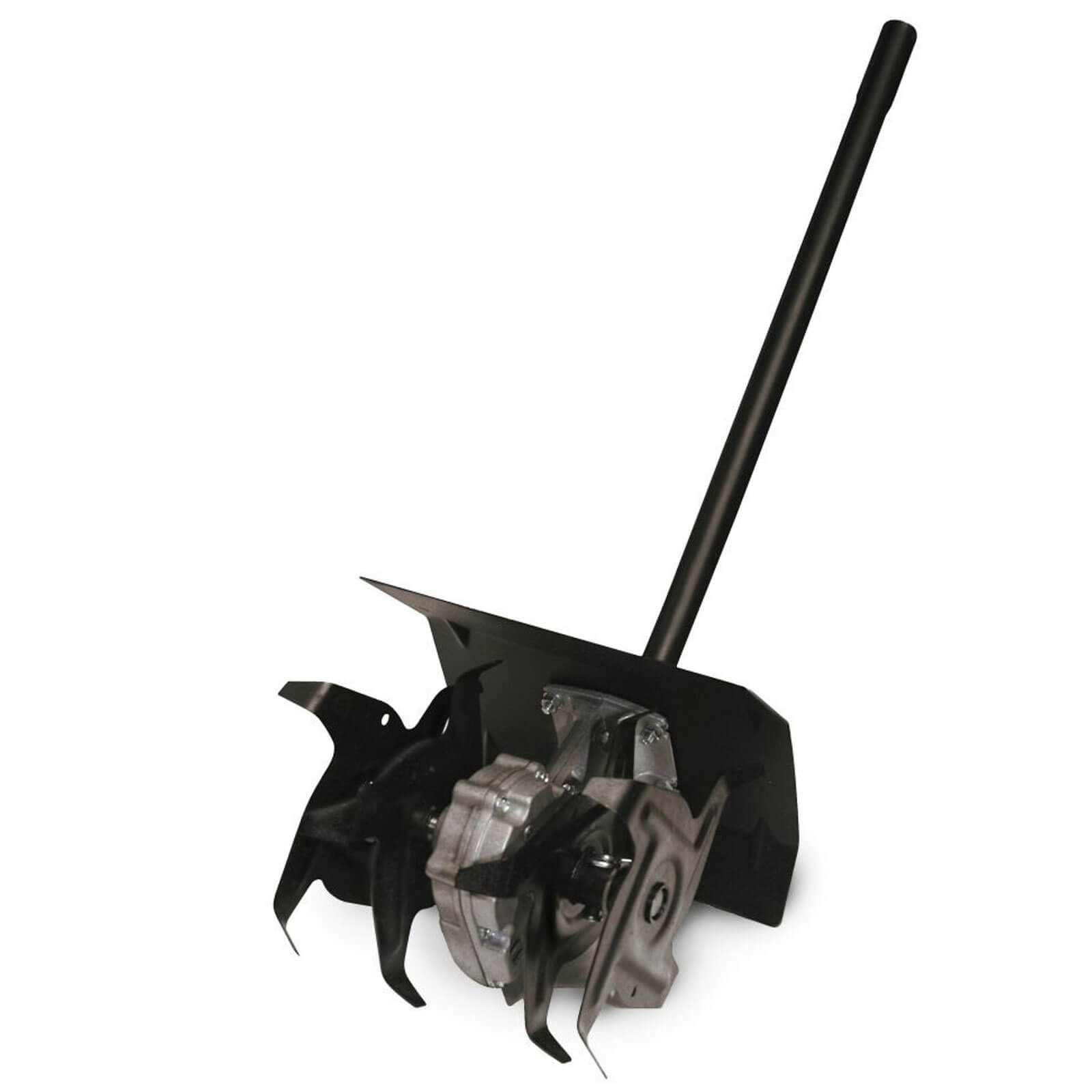 McCulloch Cultivator Multi Tool Attachment for McCulloch Multi Tool Compatible Brush Cutters & Grass Trimmers