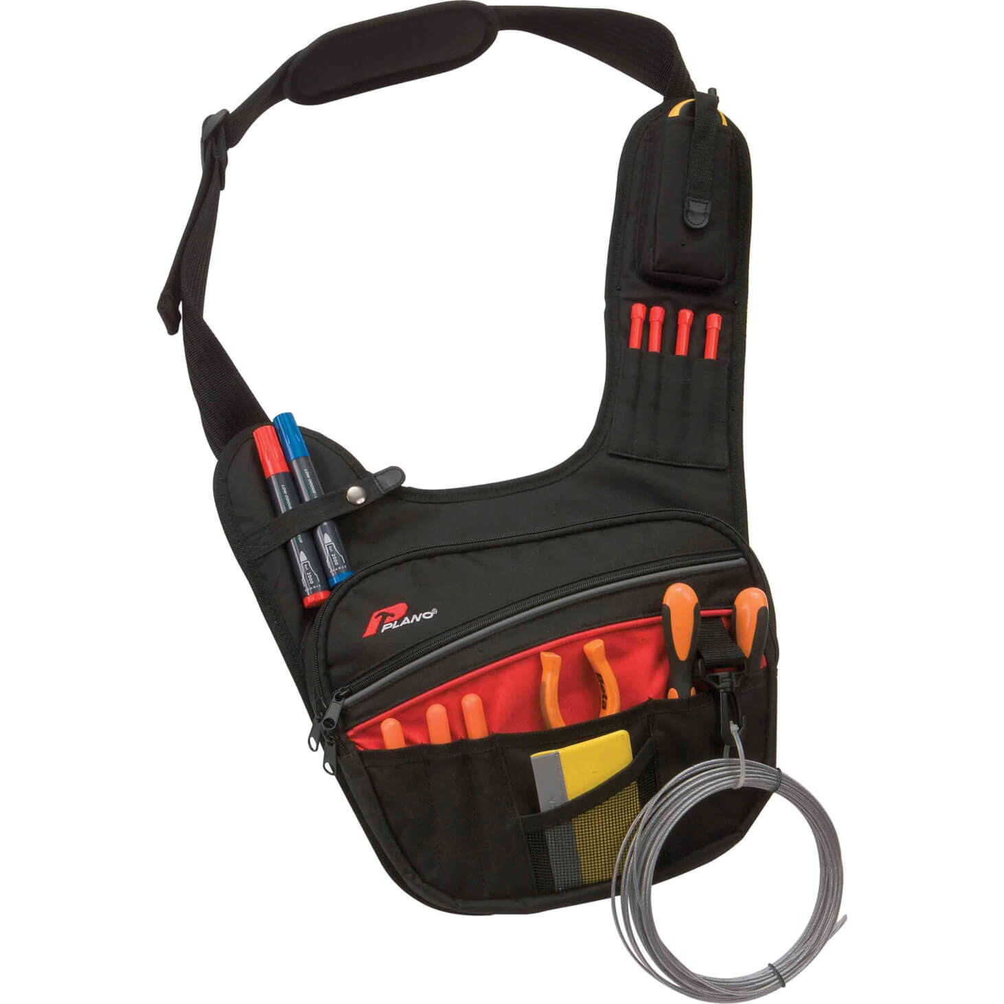 Tool Belts Braces Amp Pouches Tooled Up Tritoo