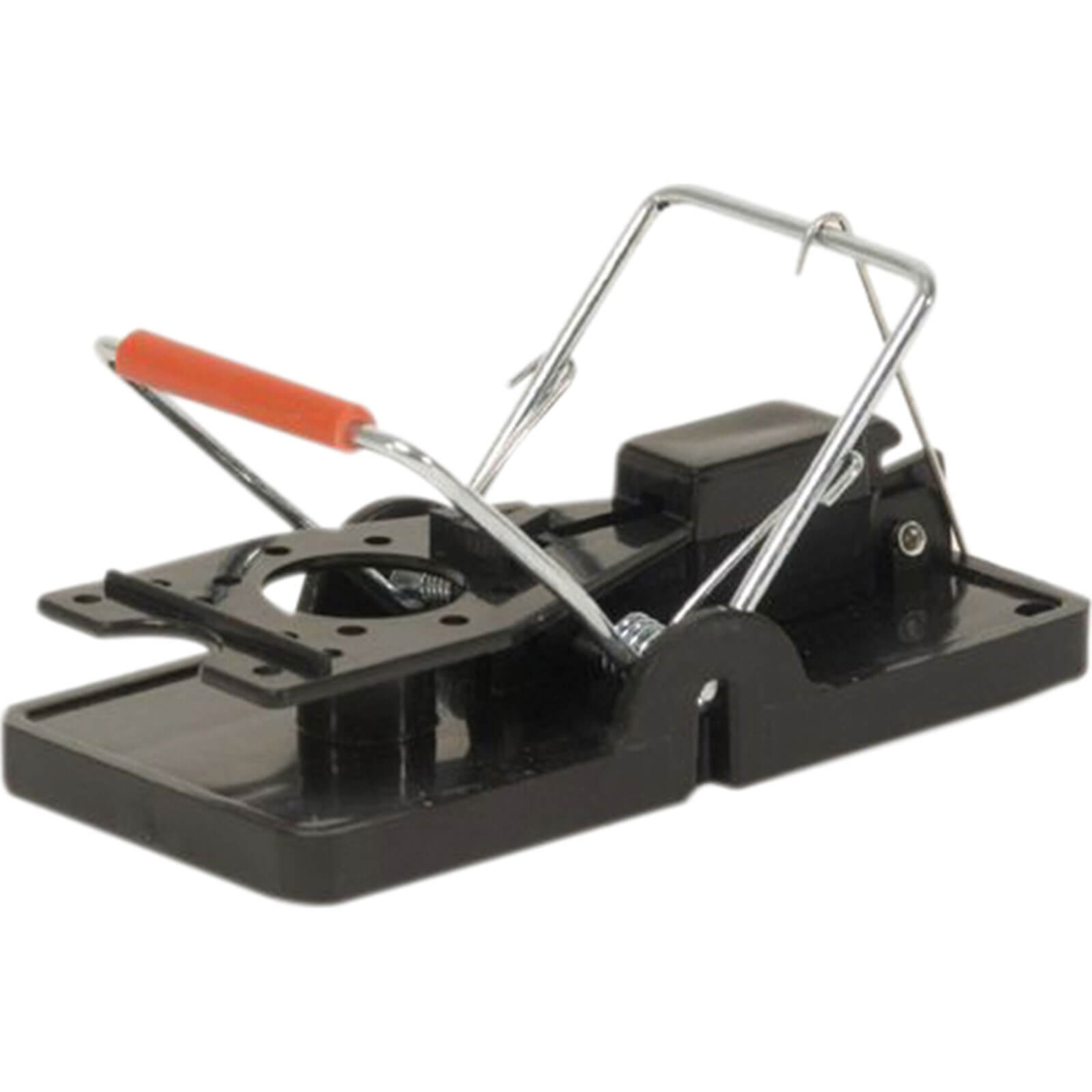 Rentokil Advanced Mouse Trap Pack of 2