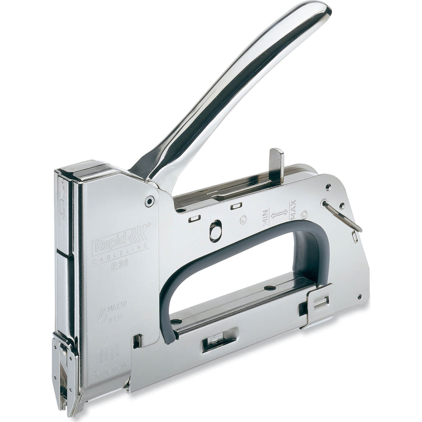 Rapid R36 Heavy Duty Cable Tacker