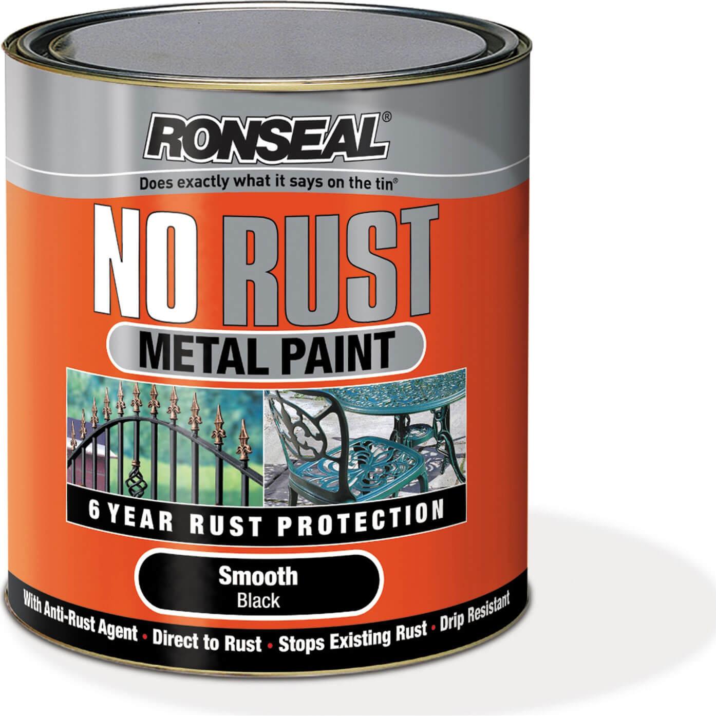 Paints ronseal anti mould paint white matt 750ml special offers - Matt exterior paint image ...