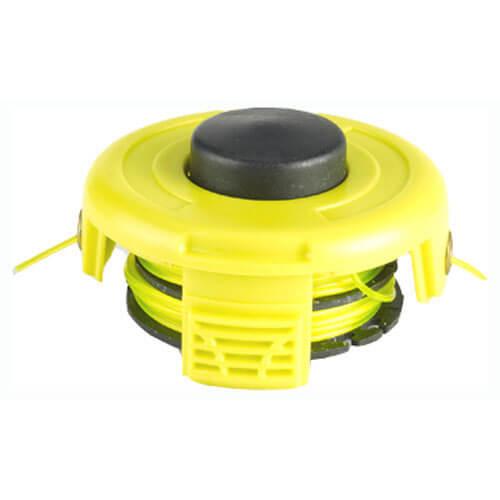 Ryobi RAC118 Grass Trimmer Spool with Line for RLT3025S Grass Trimmer