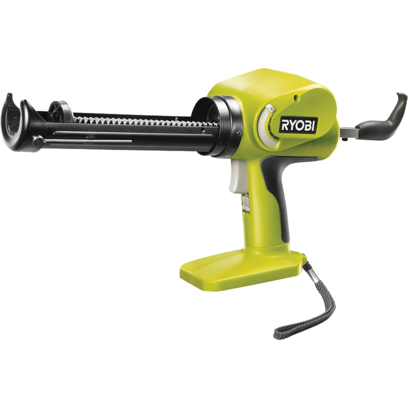 Ryobi CCG1801MHG ONE+ 18v Cordless Caulking Gun without Battery or Charger