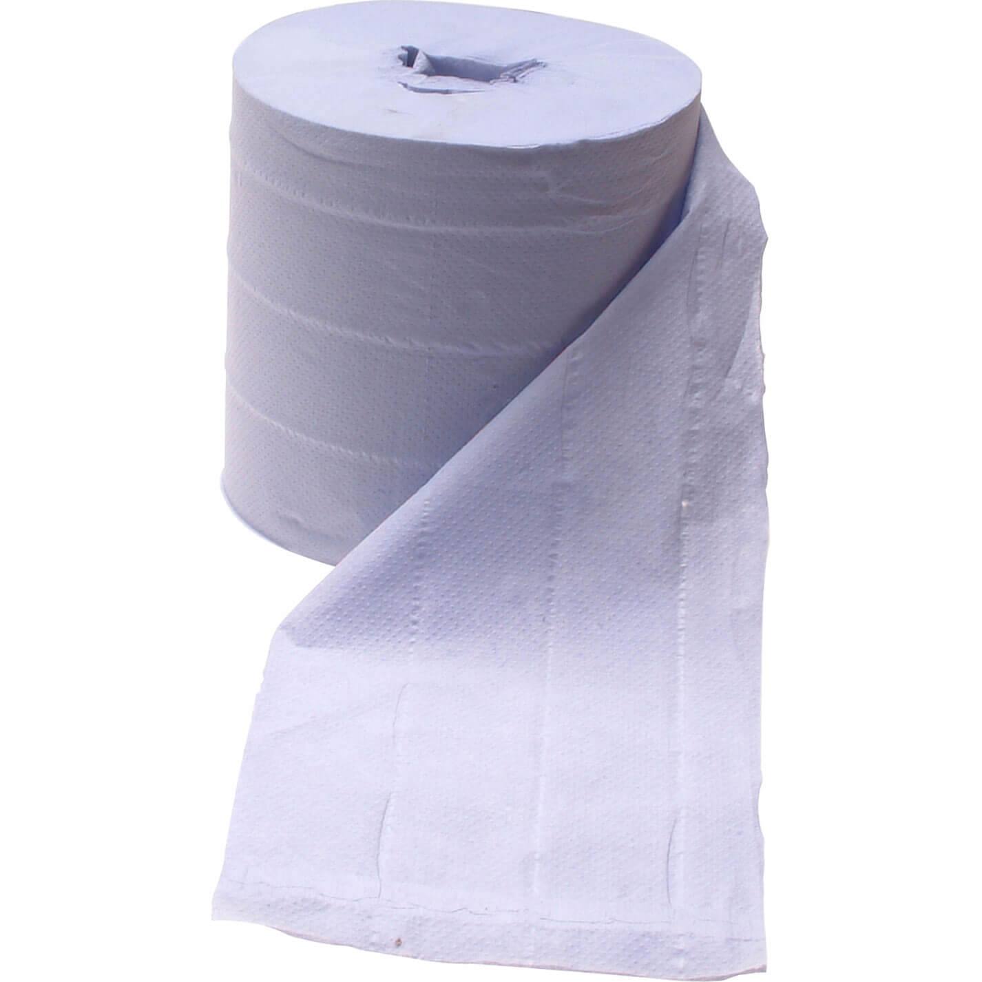 Image of Scan Paper Towel Wiping Roll 200mm x 150m