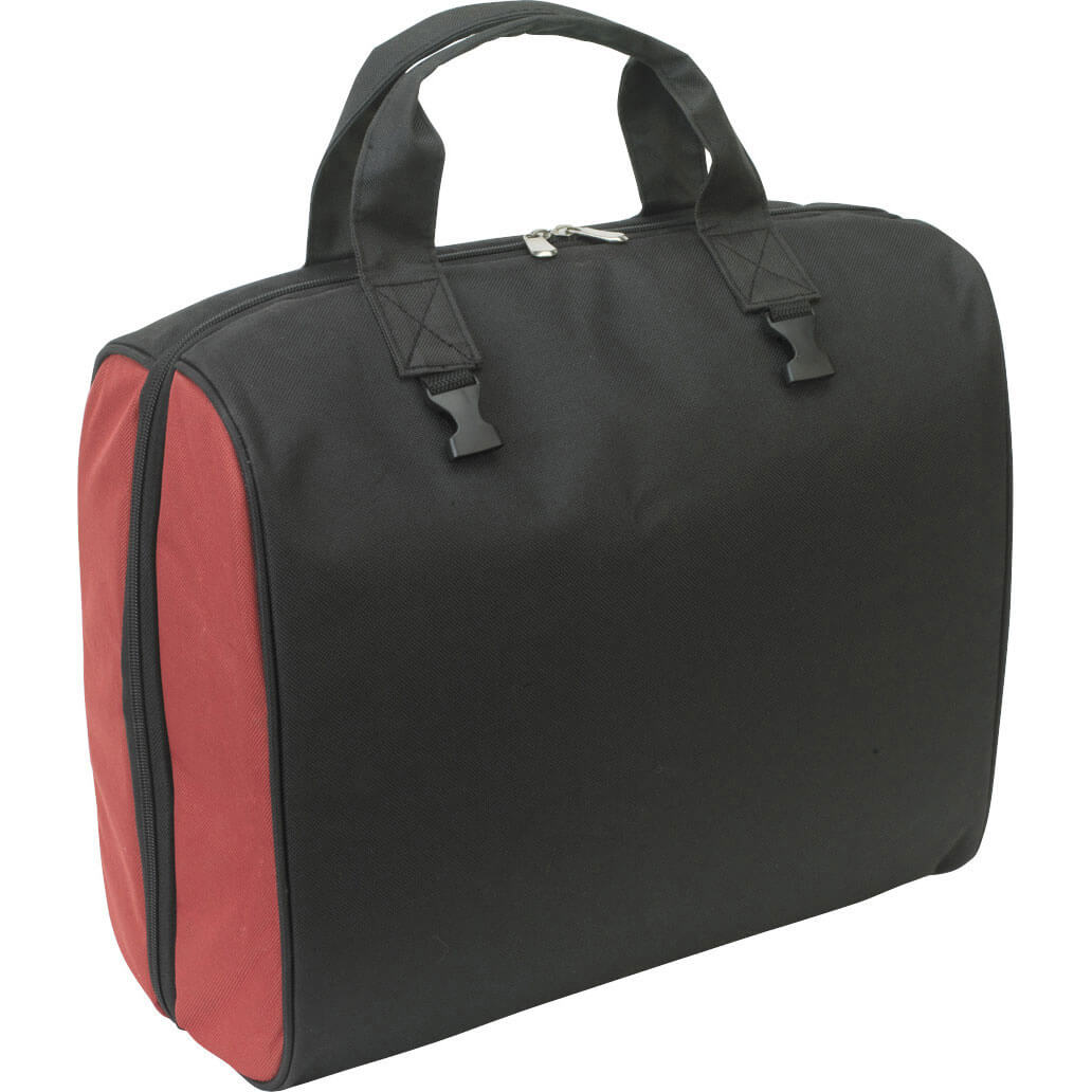 Sealey Canvas Carrying Bag for CP4001 / CP4002 / CP4003 / CP4004 & CP4005