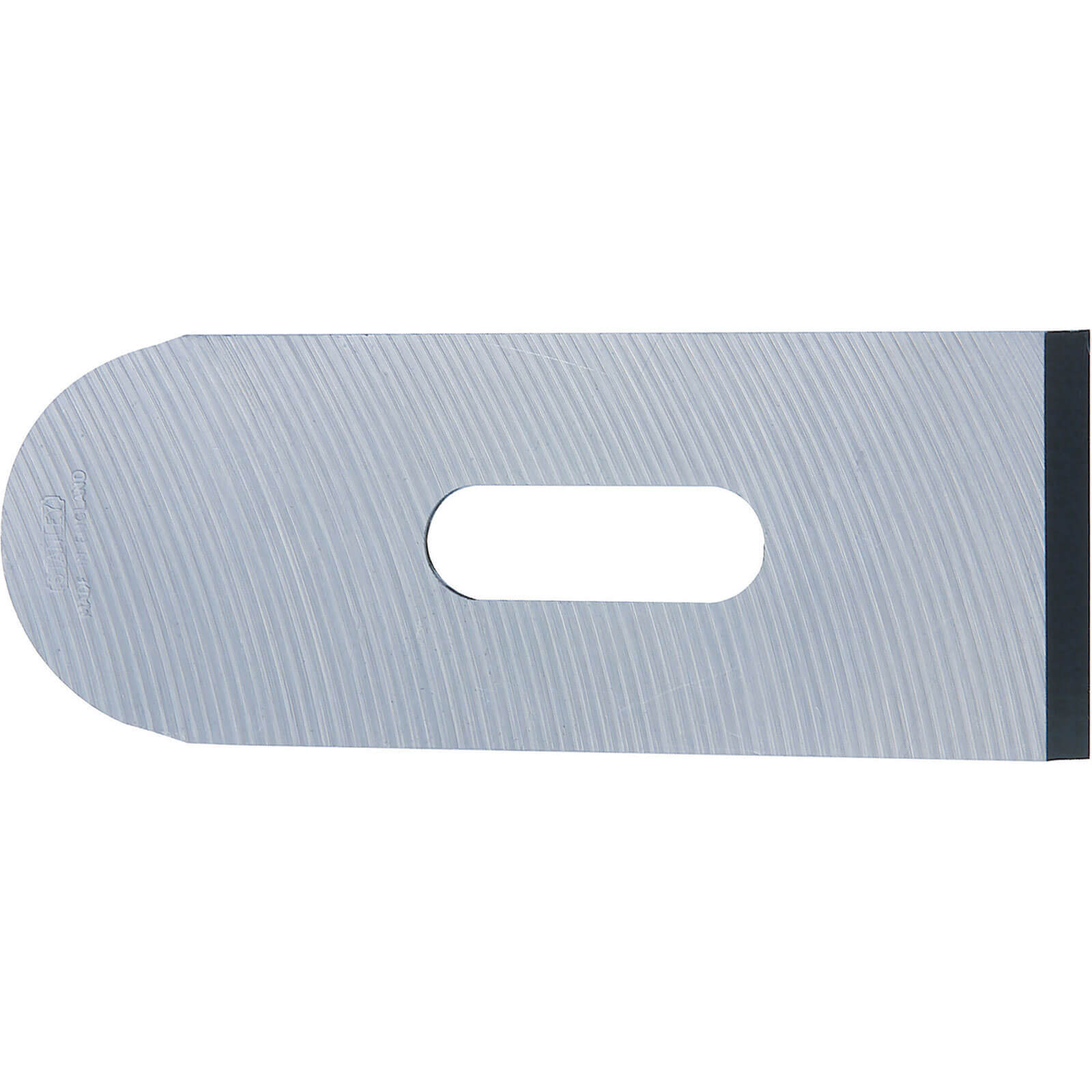Stanley Iron For 110/110A&130 Planes 0 12 330