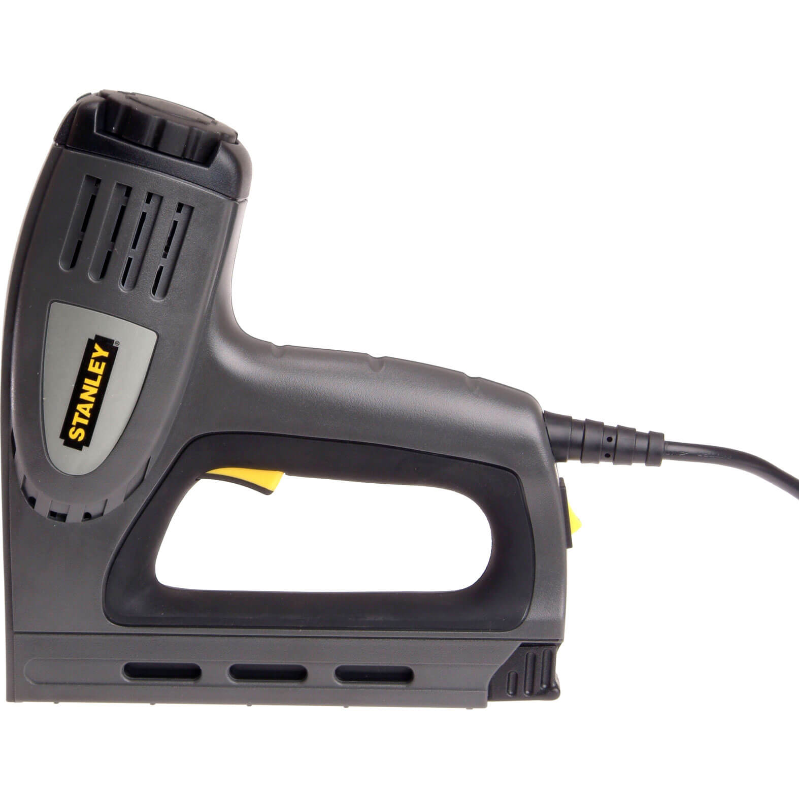 power tools>-electric nail amp staple guns