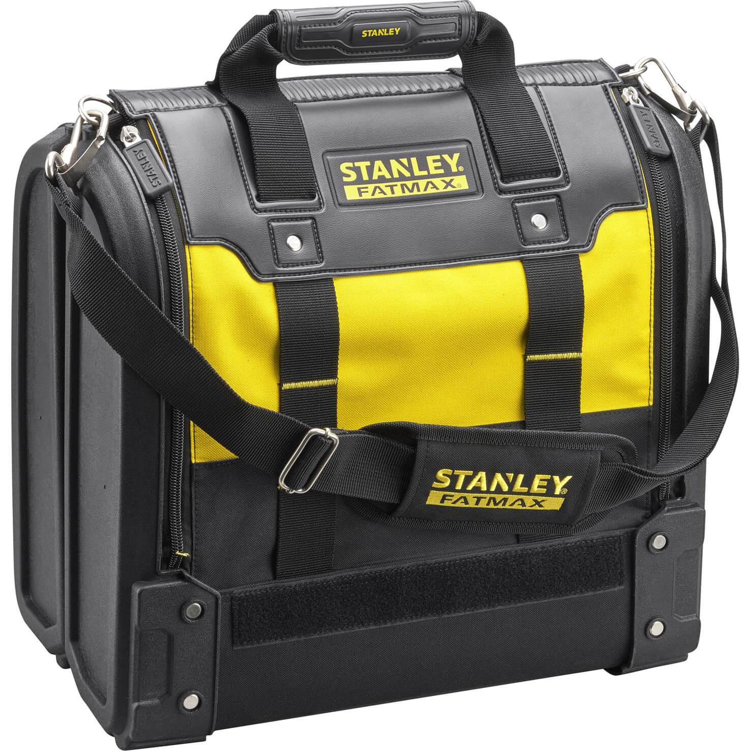 Stanley FatMax Organizer Tool Bag 15