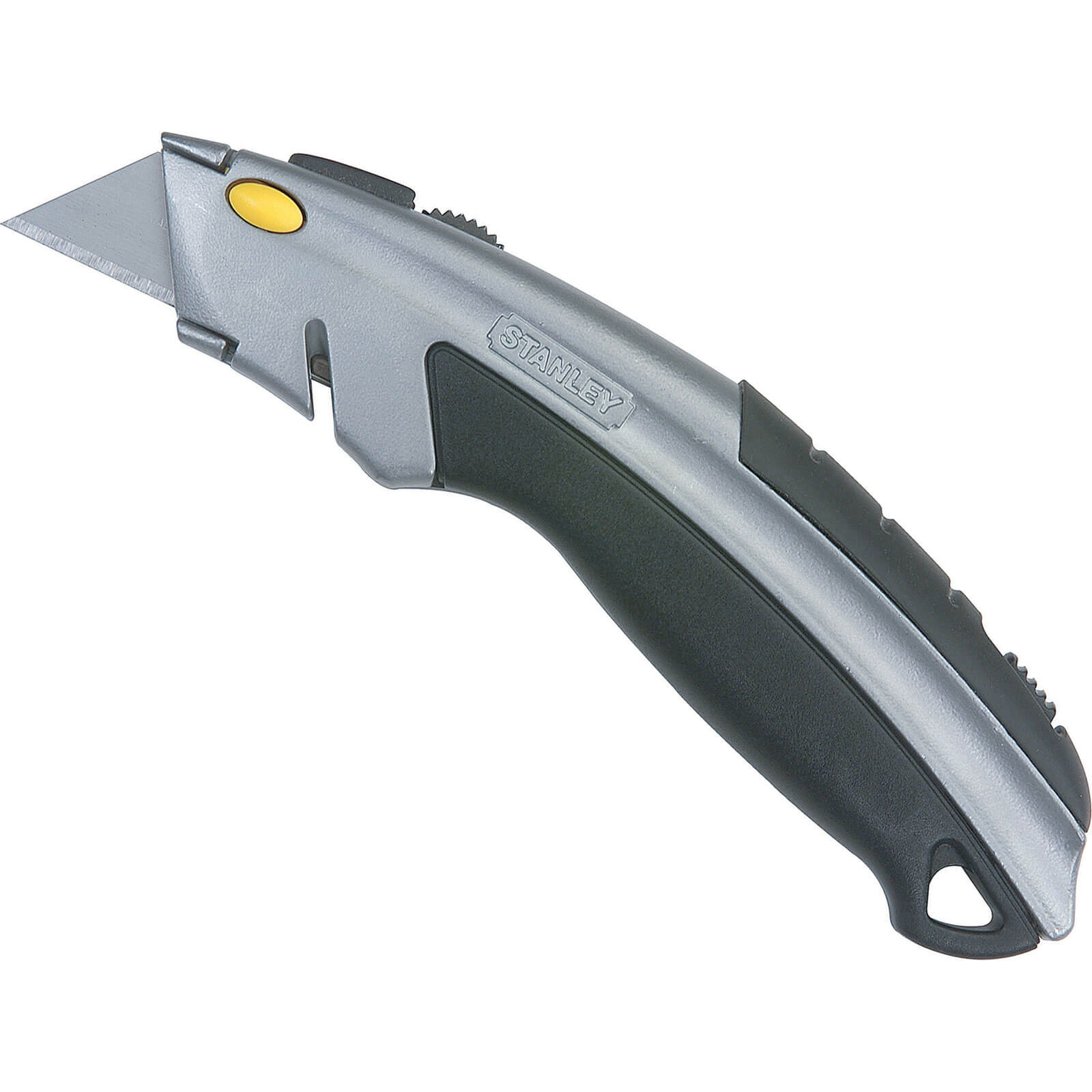 Stanley Quick Change Knife
