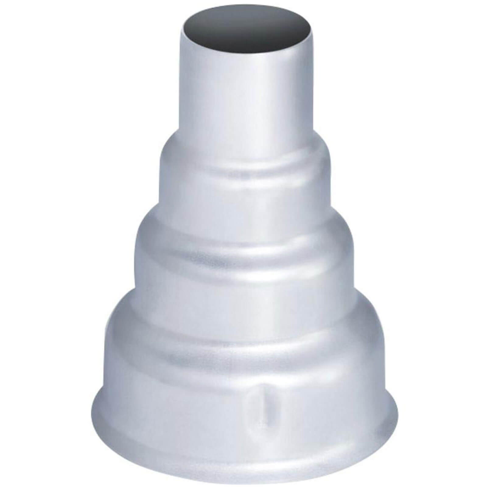 Steinel 14mm Reduction Nozzle for Heat Guns
