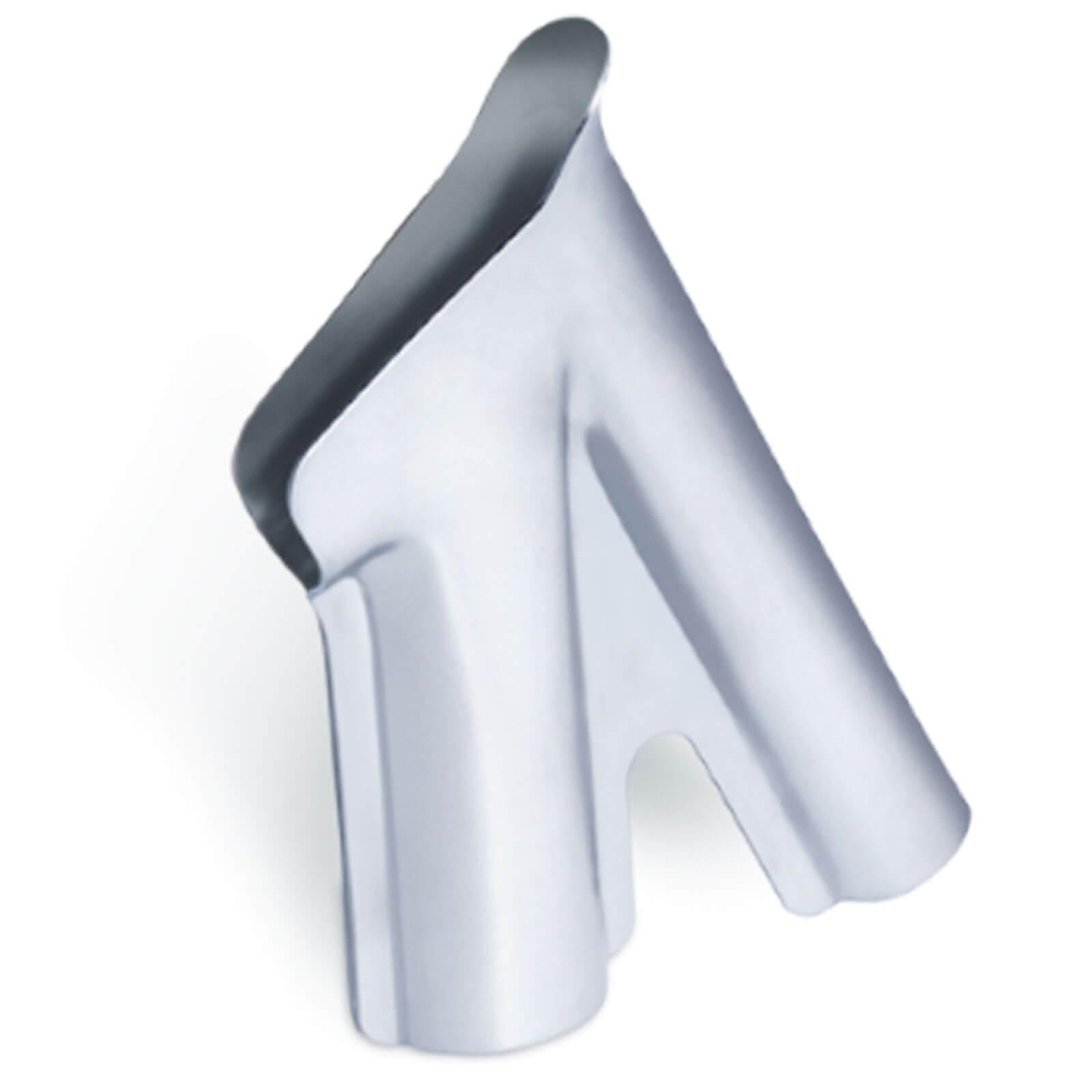 Steinel Welding Nozzle for Heat Guns