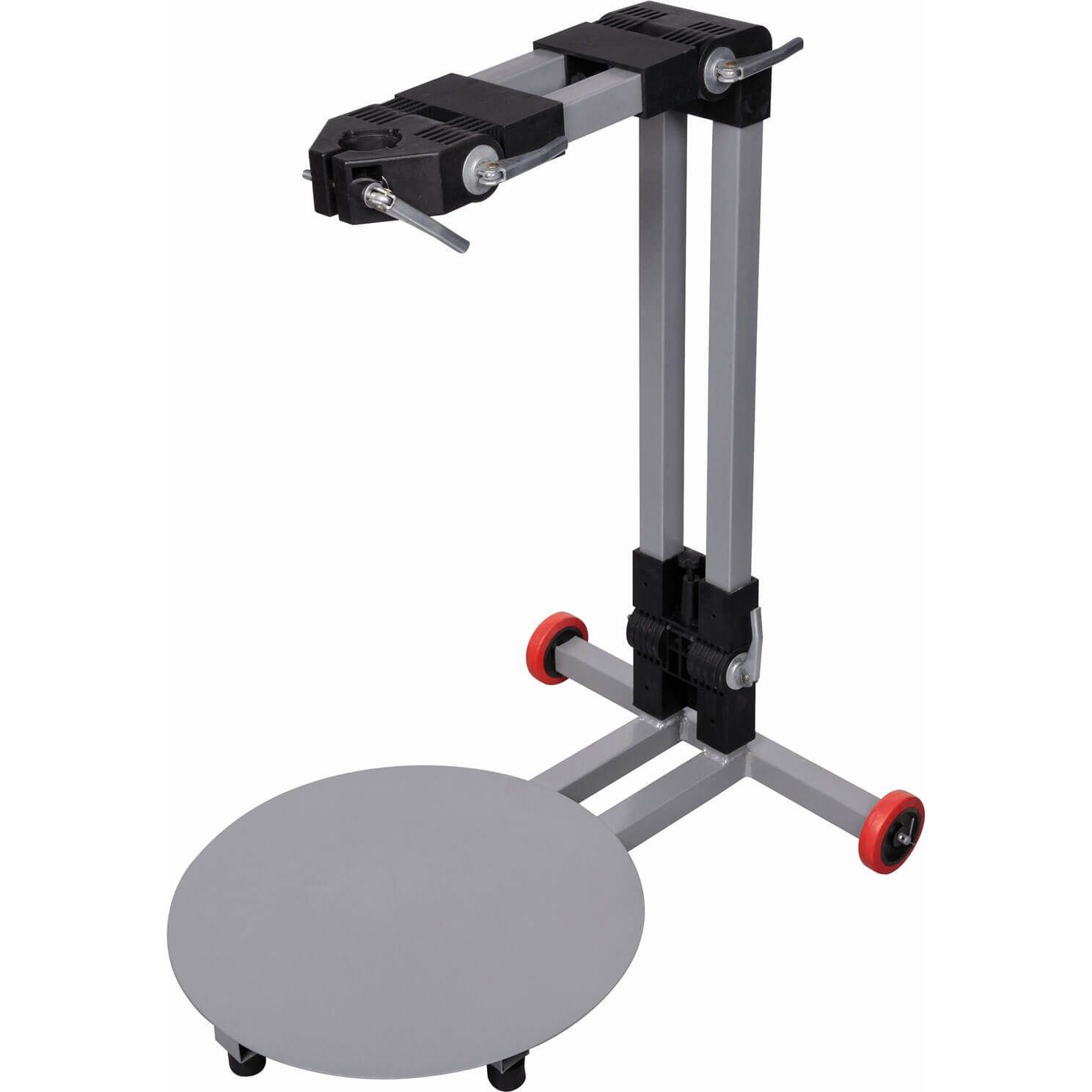Vitrex Mixer Stand for Power Paddle Mixers