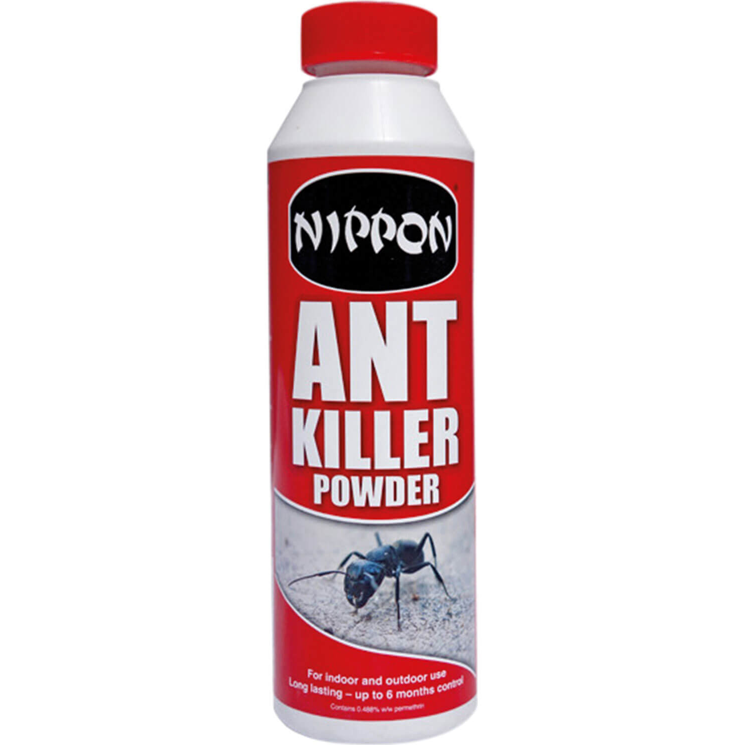 Vitax Nippon Ant Killer Powder 150g