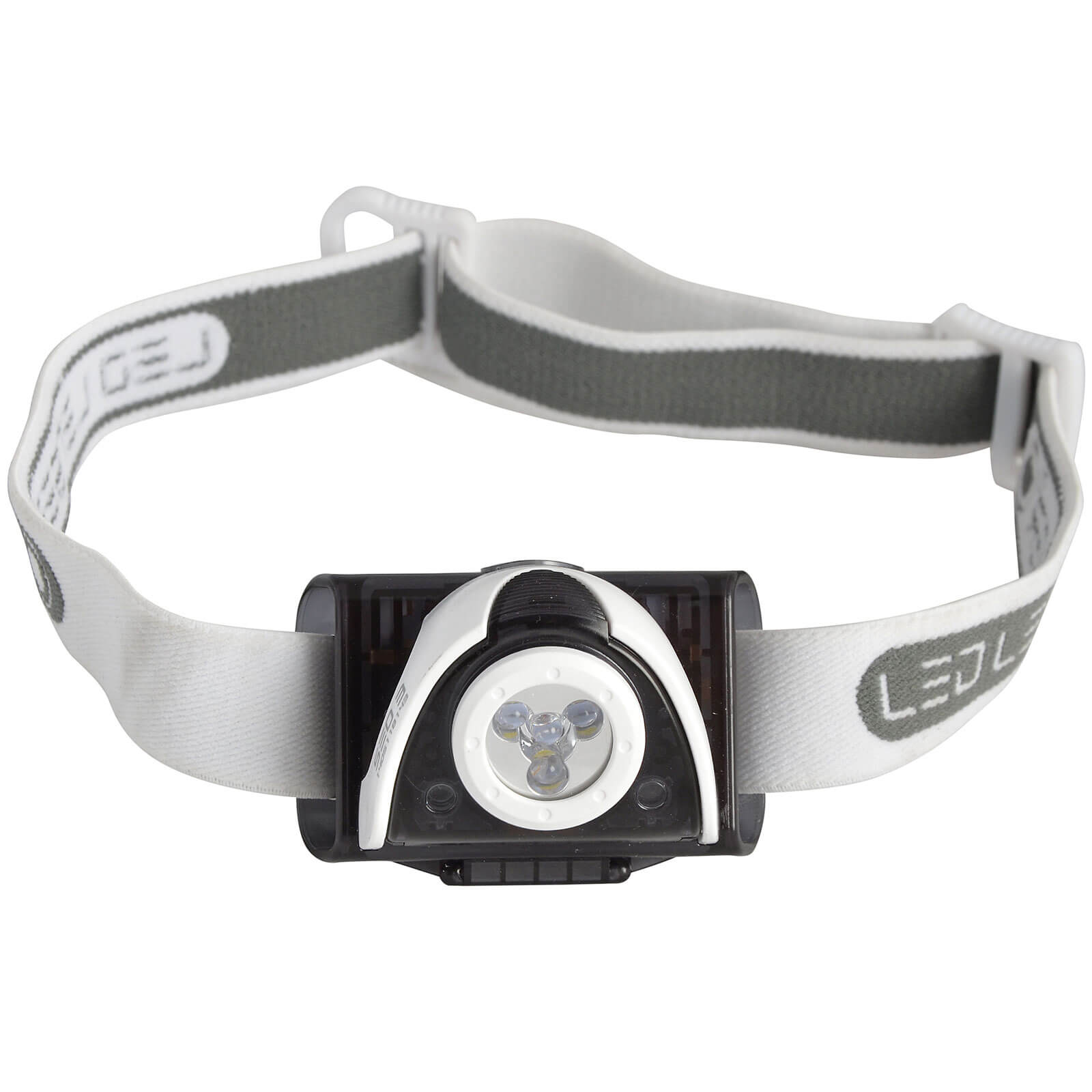Image of LED Lenser SEO Special Edition Head Torch White 90 Lumens
