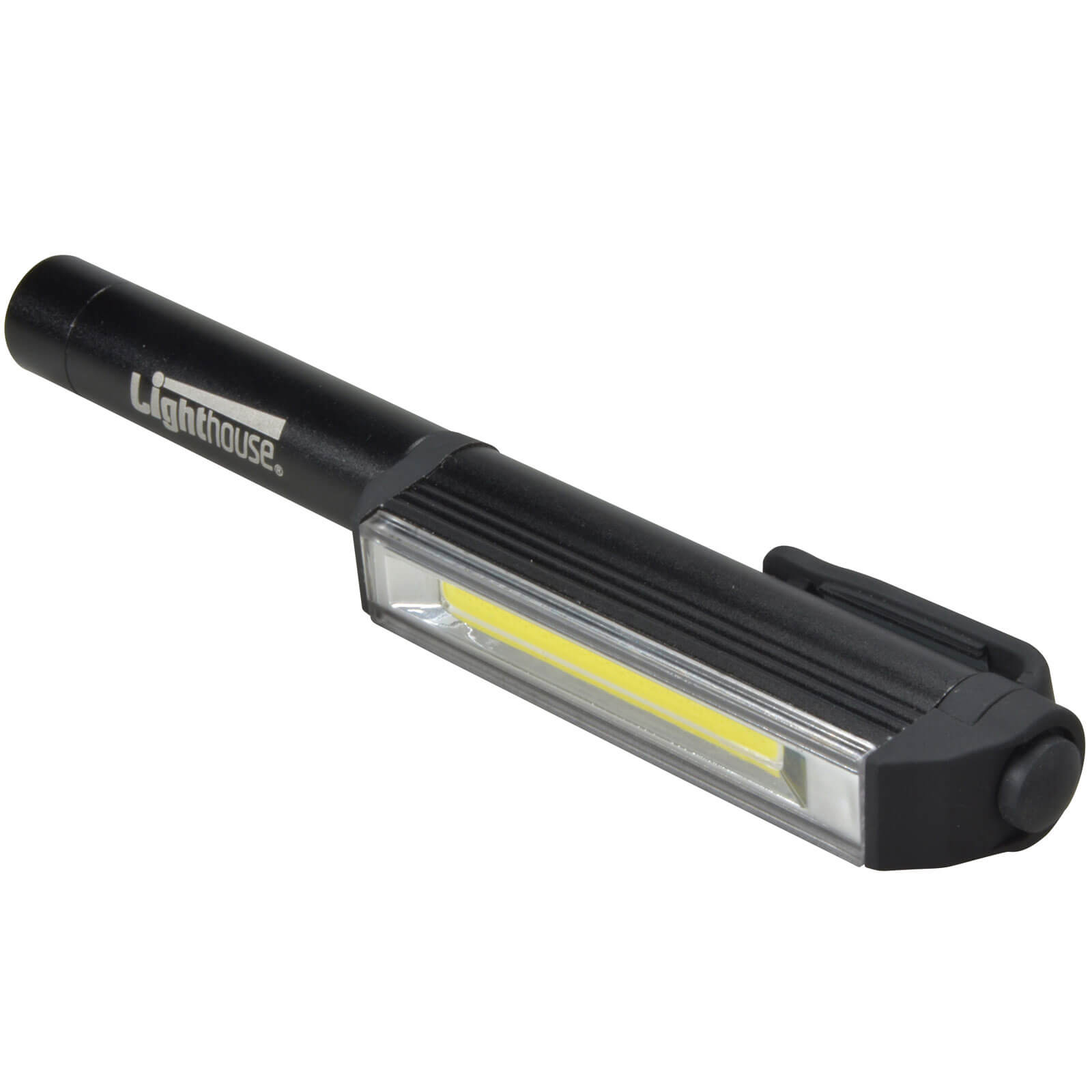 Image of Lighthouse COB LED Mini Pen Inspection Light