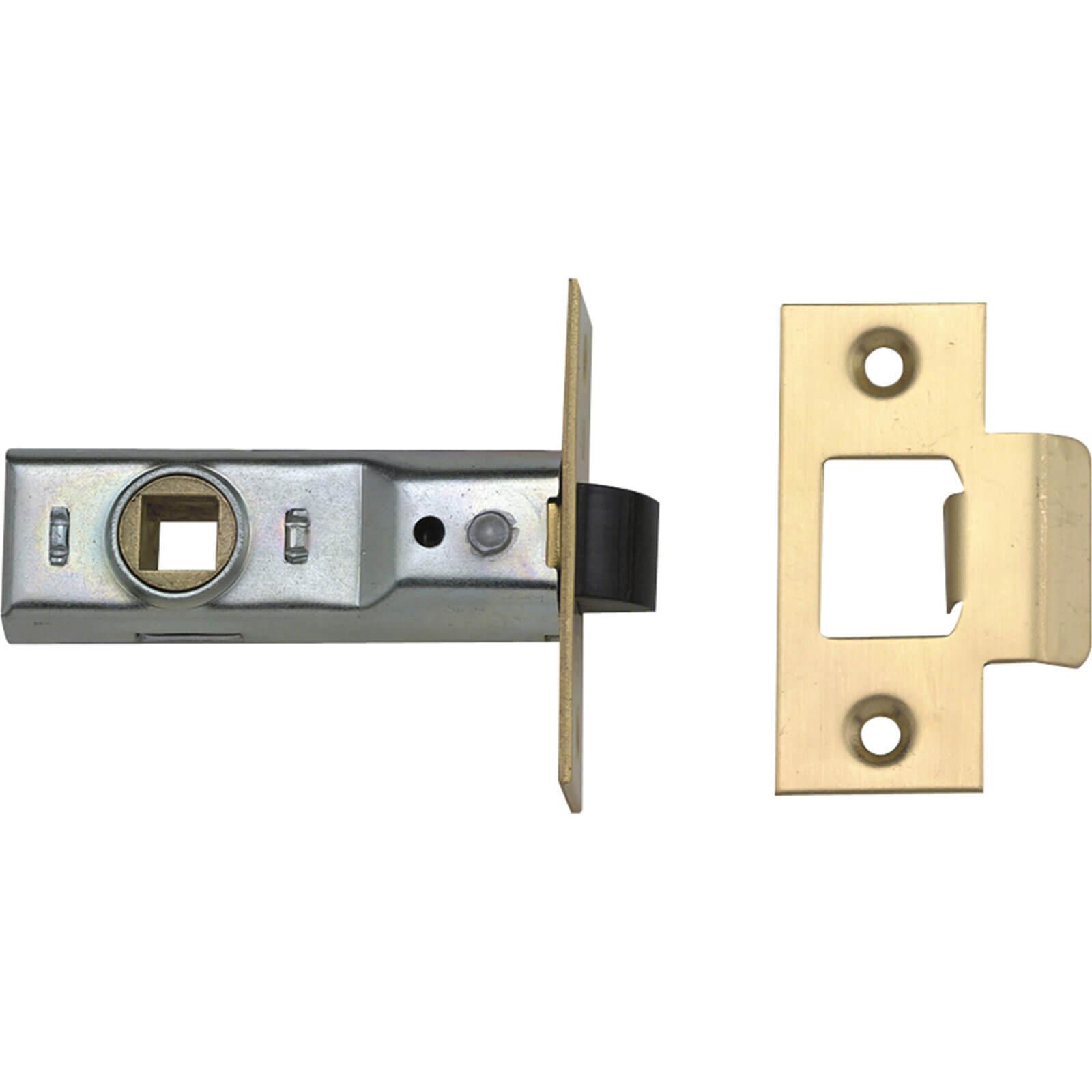 Yale Locks M888 Rebated Mortice Latch 76mm / 3