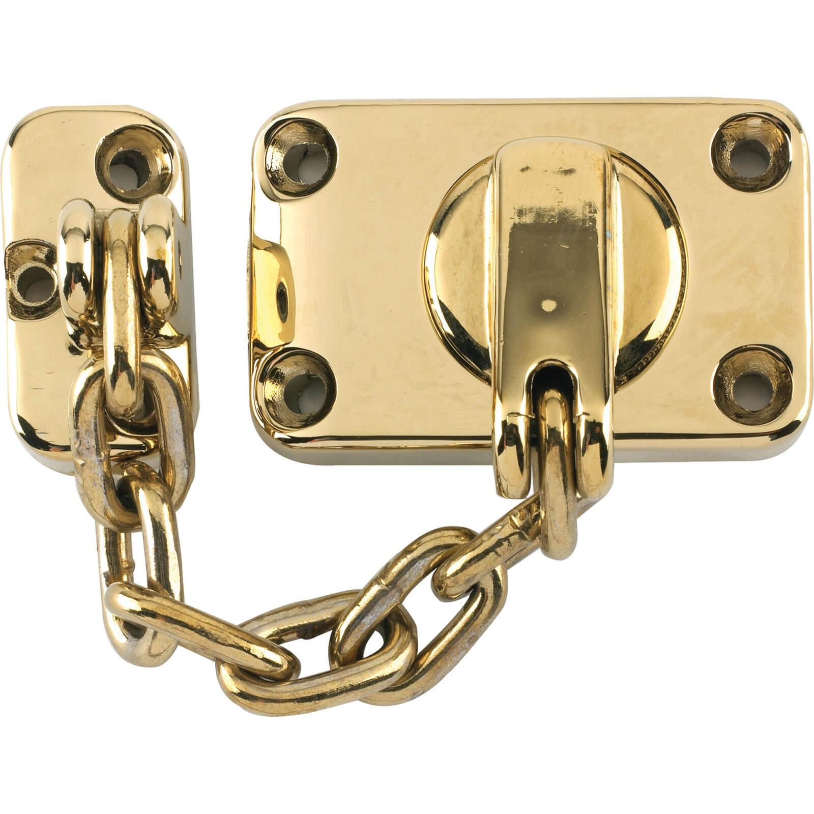 Door security furniture yale locks pm444 door security for Door yale lock