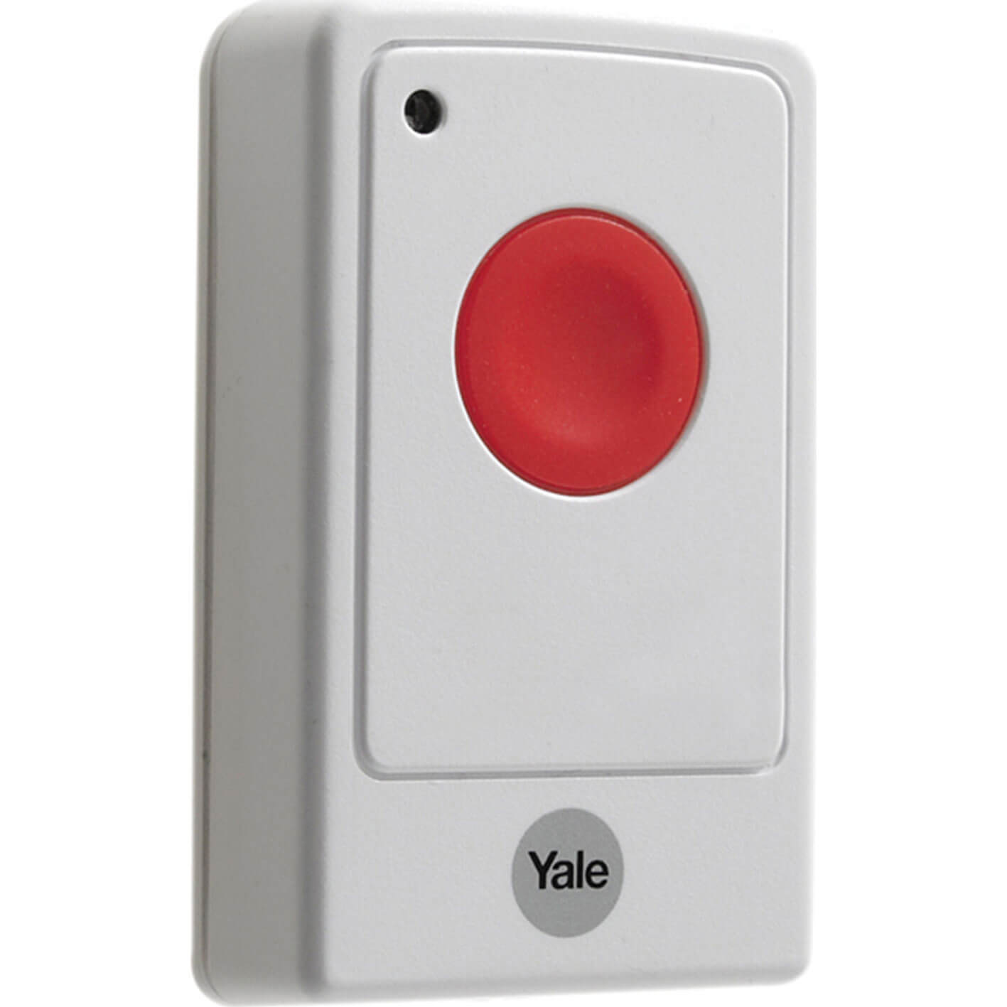 Yale Security Easy Fit Panic Button