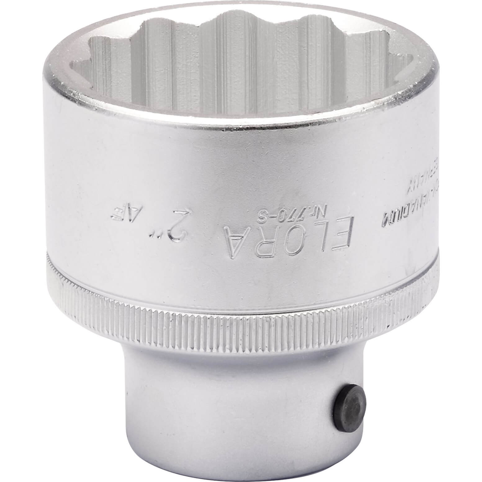 Click to view product details and reviews for Elora 3 4 Drive Bi Hexagon Socket Imperial 3 4 2.