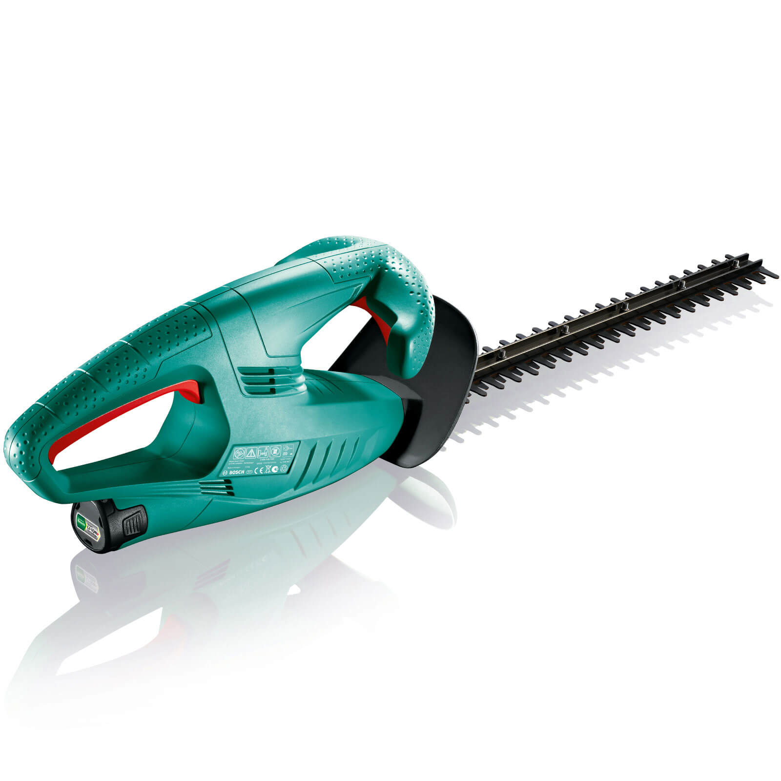 Bosch hedge trimmer shop for cheap garden tools and save for Cheap landscaping tools