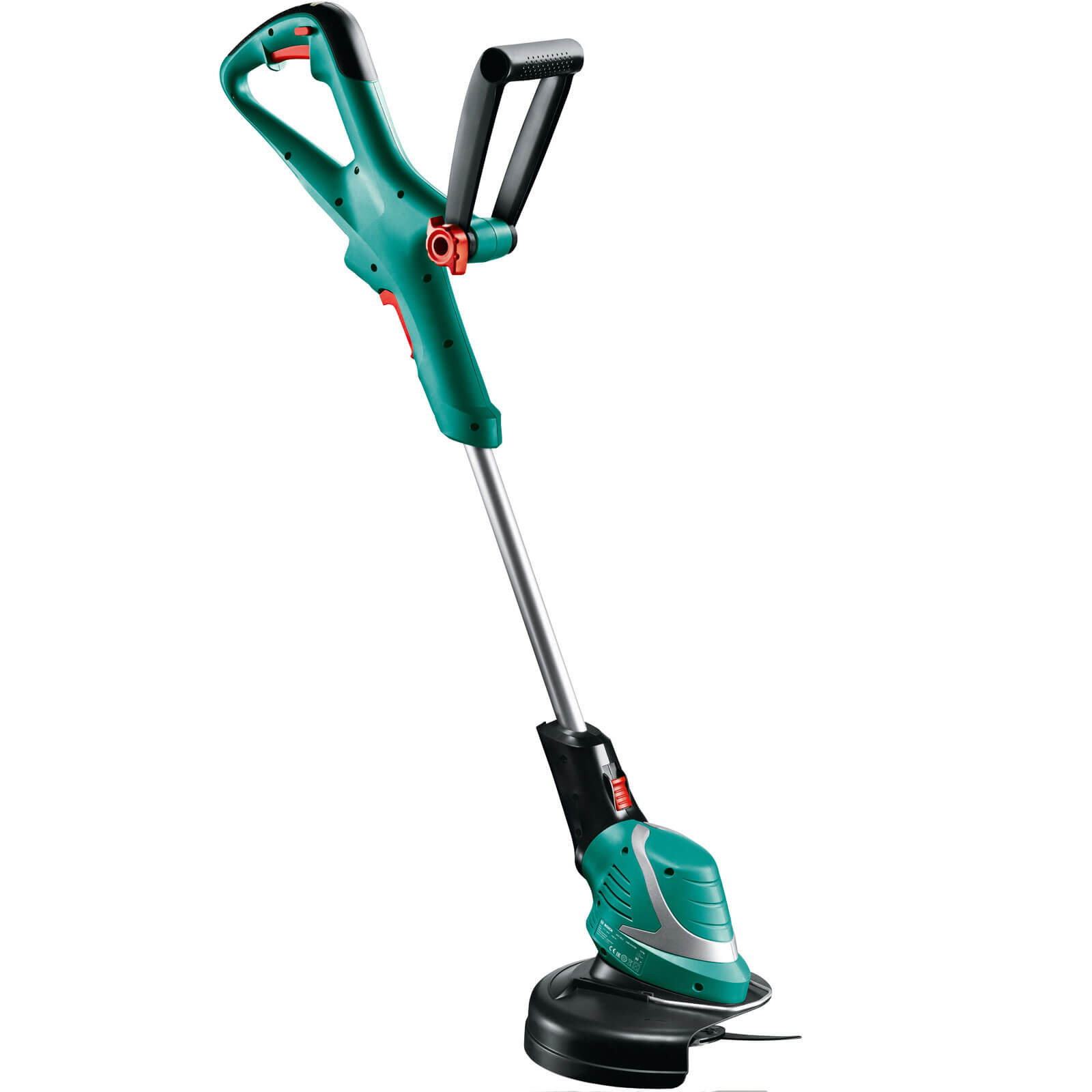 bosch art 26 sl grass trimmer 260mm 240v. Black Bedroom Furniture Sets. Home Design Ideas