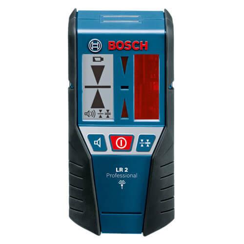Bosch LR 2 Laser Level Reciever