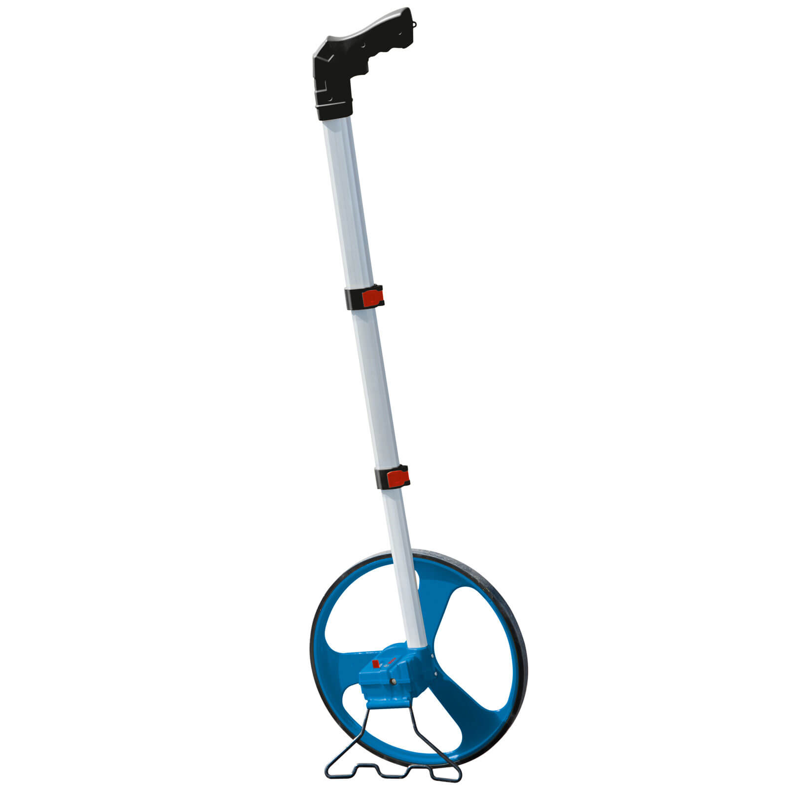 Bosch GWM 32 Distance Measuring Wheel