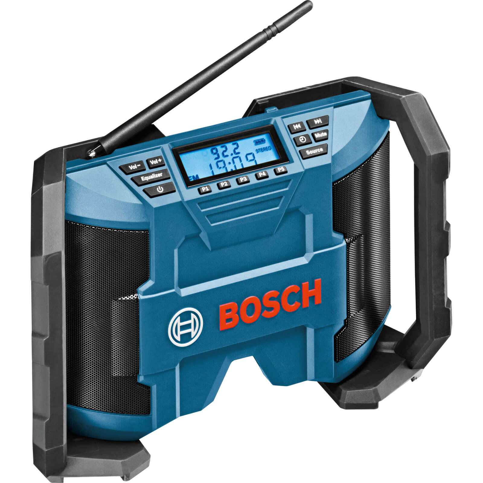 bosch radio shop for cheap power tools and save online. Black Bedroom Furniture Sets. Home Design Ideas