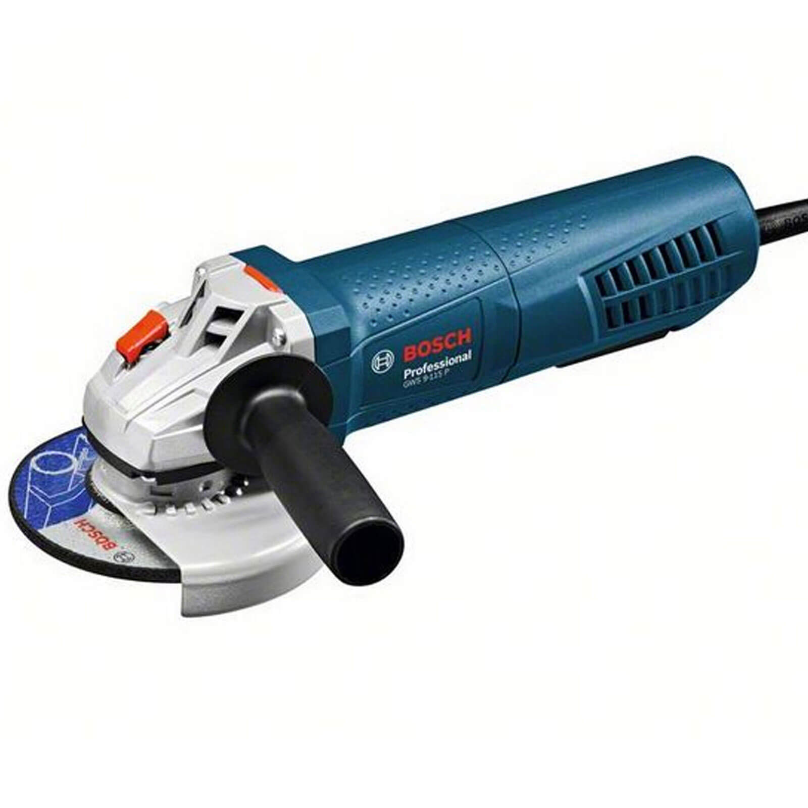 best bosch angle grinder prices in power tools online. Black Bedroom Furniture Sets. Home Design Ideas
