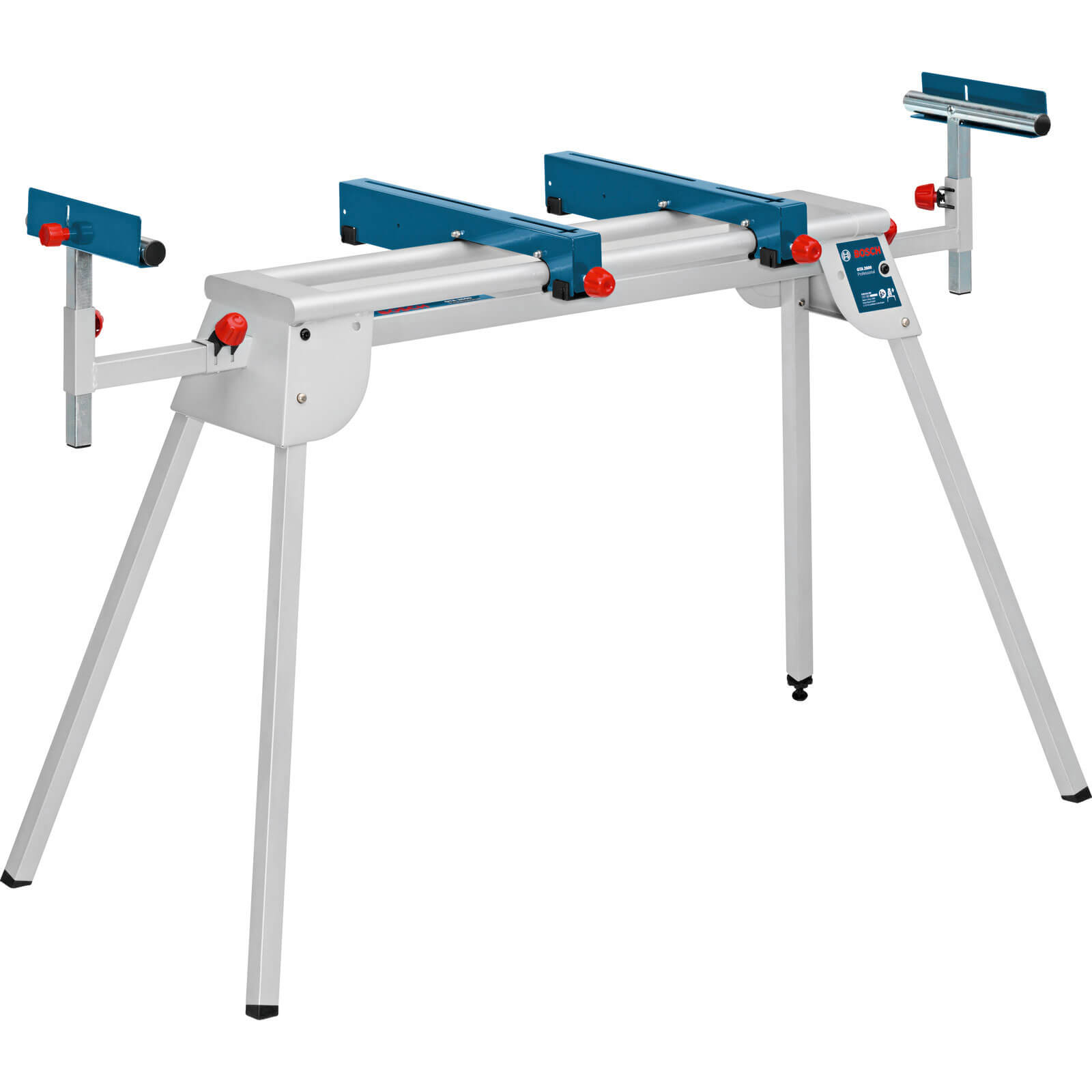 Bosch GTA 2600 Universal Mitre Saw Stand