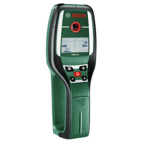 Bosch PMD 10 Wall Scanner & Detector