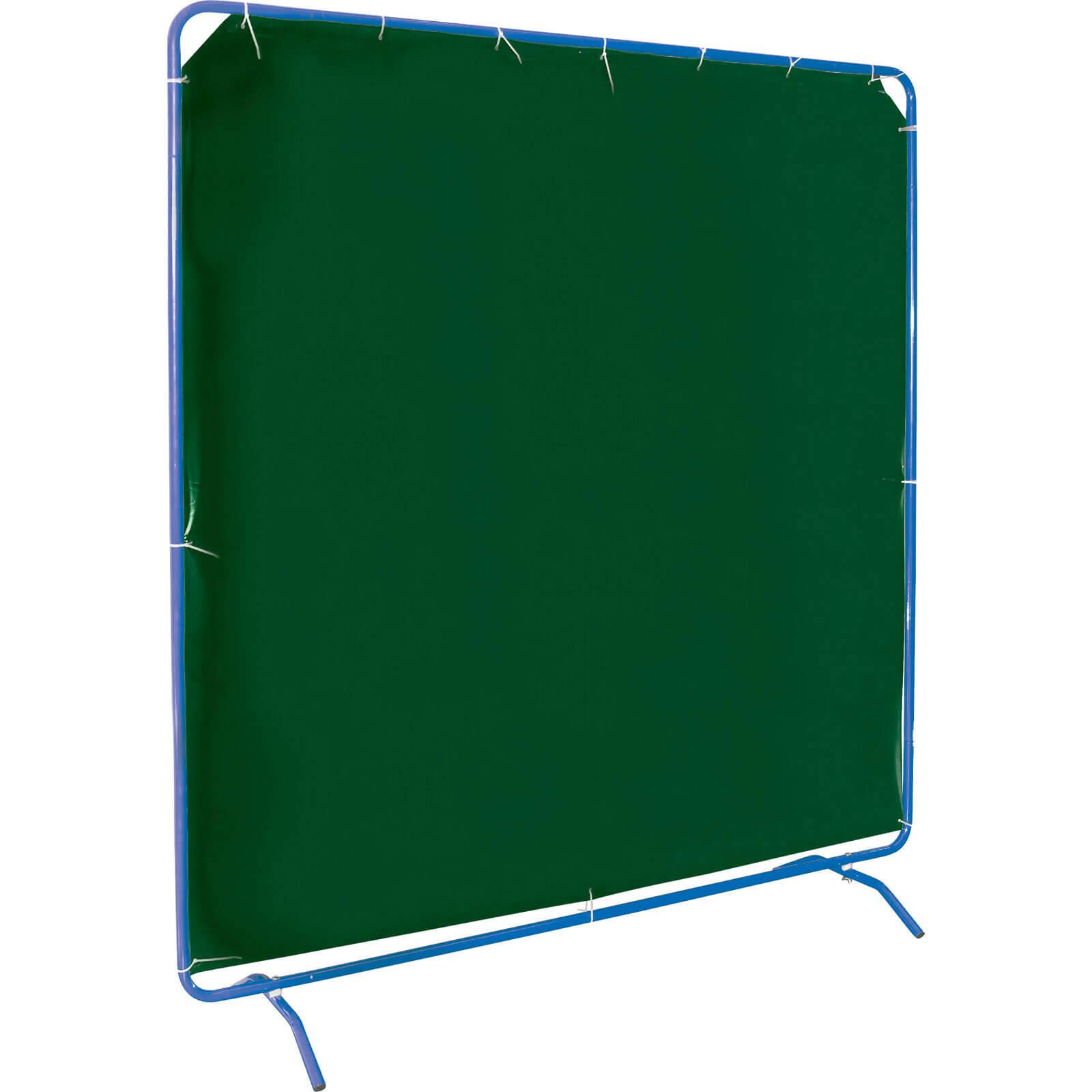 Image of Draper Welding Curtain