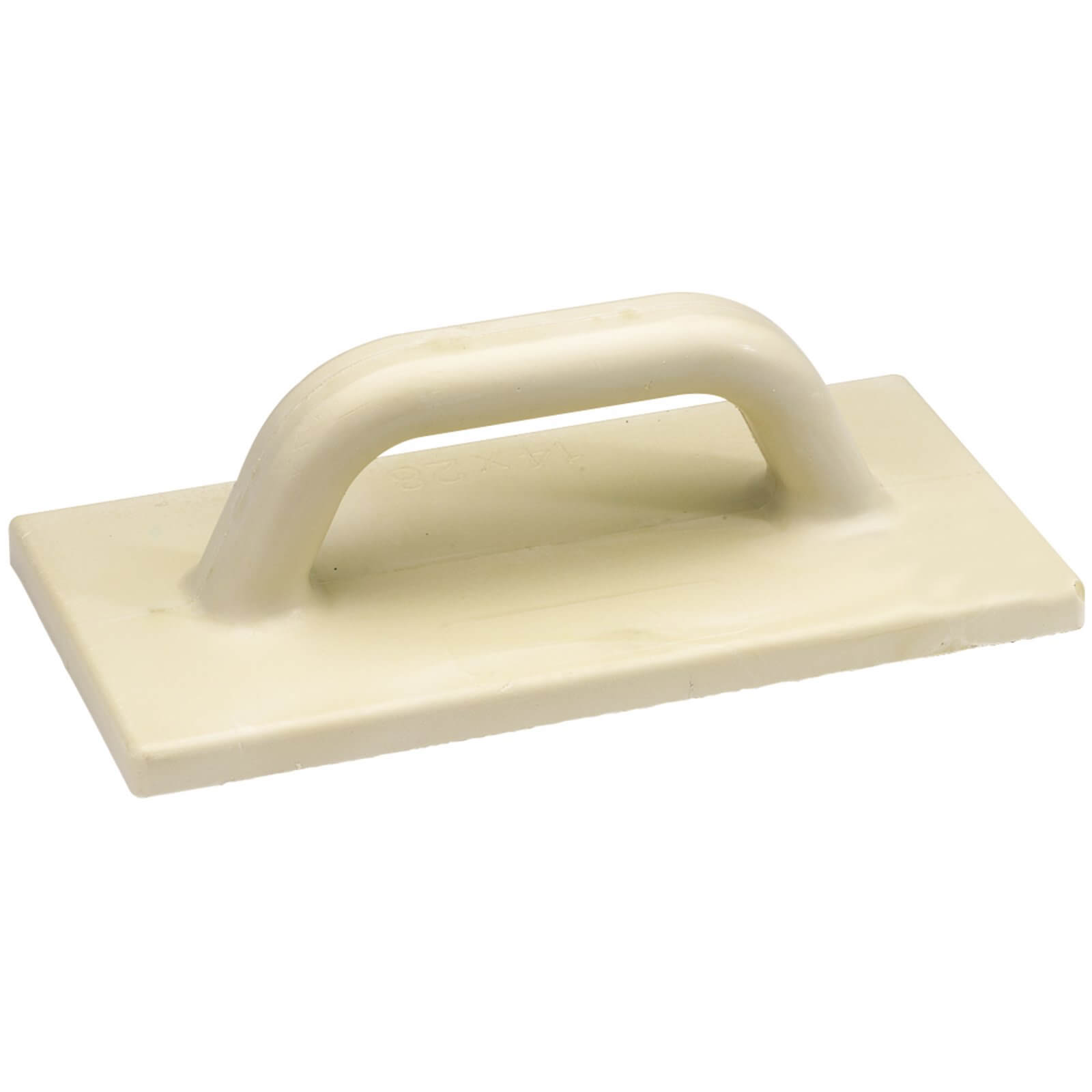 "Image of Draper Polyurethane Plasterers Float 11"" 5"" 1/2"""